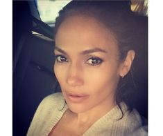 1000+ ideas about Jlo Without Makeup on Pinterest ... Jennifer Lopez Obituary