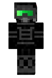 Best Minecraft Skins Images On Pinterest Minecraft Skins Cool - Minecraft skins fur cracked minecraft