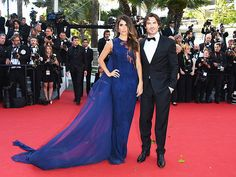 """Star Tracks: Thursday, May 21, 2015 
