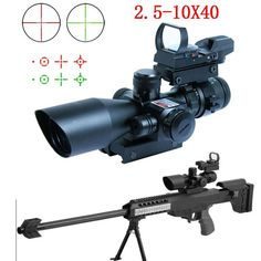 de8795f3f0fc2d153cc4730cd5aa23c2 agm mg42 full metal aeg fire support machine gun militeria  at mifinder.co