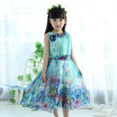 d02109e71ead 34 Best Baby s Clothes images