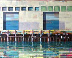 Simon Breitbard Fine Arts | Catherine Mackey