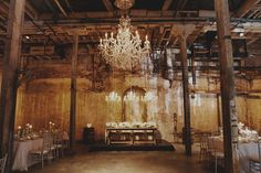 Special wedding photography snap-shots - bag mind blowing inspo out of this photo collection. Wedding Venues Toronto, Best Wedding Venues, Best Wedding Dresses, Wedding Locations, Wedding Photography Styles, Face Photography, Amazing Photography, New Years Eve Weddings, Spring Wedding Colors