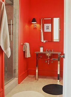 diseño-baño-rojo.jpg (736×1000)