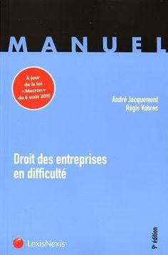 Disponible à la BU http://penelope.upmf-grenoble.fr/cgi-bin/abnetclop?TITN=940982