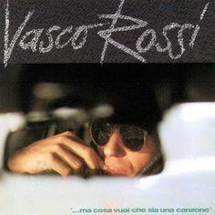 Vasco Rossi  Ma cosa vuoi che sia una canzone  1978