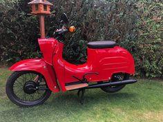 Piaggio Vespa, Vespa Scooters, Triumph Motorcycles, Simson Moped, Vespa Vintage, Ducati, Motocross, Mopar, Custom Motorcycles