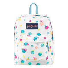 6a6e893da1d3 JanSport® SuperBreak® Backpack