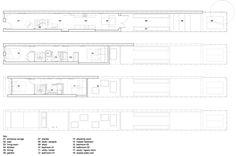 http://static.dezeen.com/uploads/2013/02/dezeen_Slim-House-by-Almanac_29_1000.gif