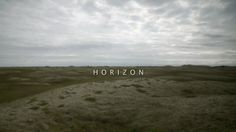 "This is ""HORIZON - TIFF Trailer by Researchgruppen Aps on Vimeo, the home for high quality videos and the people who love them."