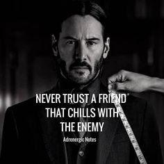 Funny quotes and sayings about friends loyalty 64 ideas Loyalty Quotes, Wisdom Quotes, Quotes To Live By, Life Quotes, Citations Business, Business Quotes, Motivational Quotes, Funny Quotes, Inspirational Quotes