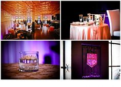 Longwood Events, Alden Castle Wedding Showcase http://blog.relivephotography.com/  longwoodevents.com #longwoodevents #aldencastle #wedding #weddingshowcase