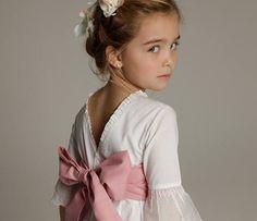vestidos plumeti niña - Buscar con Google
