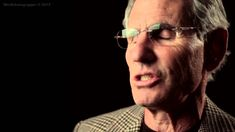 Mindfulness 9 attitudes - introduction to the attitudes (with Jon Kabat-Zinn) (2:54 min - click on Visit Site for clips on each of the attitudes)