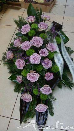 Casket Flowers, Funeral Flowers, Wedding Flowers, Funeral Floral Arrangements, Flower Arrangements, Funeral Caskets, Funeral Sprays, Casket Sprays, Funeral Tributes