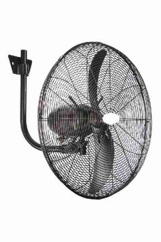 Outdoor Wall Mount Fans   Bing Images Patio. Mount In The Corner So I Can
