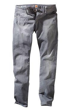 Boss orange jeans regular fit
