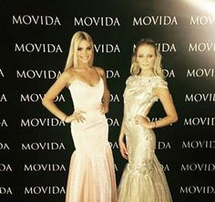 Prom Dresses, Formal Dresses, My Style, Fashion, Dresses For Formal, Moda, Formal Gowns, Fashion Styles, Formal Dress