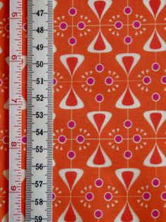 Anton 3, orignal design by Catherine Pollak (Motifs et cie), all rights reserved. Avalaible here : http://www.spoonflower.com/fabric/2543976 (ultra print, impression en mode ultra)