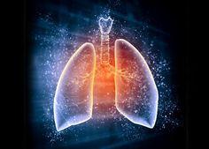 Limpia tus pulmones con estos remedios a base de ajo - Mejor con Salud