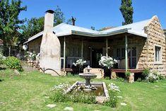 JessHil - Clarens Accommodation. Mount Horeb, Gazebo, Pergola, International Holidays, Free State, Covered Decks, Wooden Decks, Open Plan, Rafting