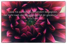 #muttertheresa,#begegnungen,#nichtzulassen,#gluecklich,#liebe,#offenheit,#maximumview,#christopherkaplan
