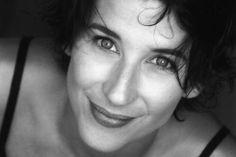 Isabelle Gélinas - 13 octobre 1963