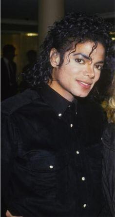 Flirtatious smile...........