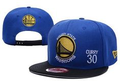 NBA Golden State Warriors 30 Stephen Curry Snapback Cap 18177 Soccer Kits 8d5bf0d69ee1