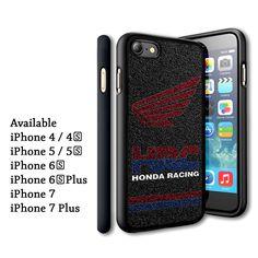 Best HRC Honda Racing Print On Hard Case For All Device iPhone #UnbrandedGeneric #BestSeller #2017 #Trending #Luxe #UnbrandedGeneric #case #iphonecase5s #iphonecase5splus #iphonecase6s #iphonecase6splus #iphonecase7 #iphonecase7plus