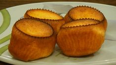 Выпрыгивающие булочки POPOVERS - это прекрасная альтернатива изделиям из заварного теста, с единственной разницей, что готовятся они быстро и просто и получа...