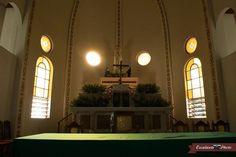#templo #catolico #boda #photo