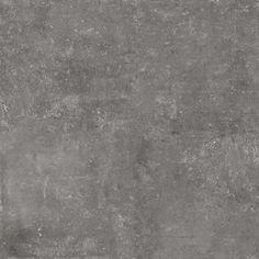 Vtwonen Buitentegels Solostone Classic Antracite 92x92 cm | Tegels.com