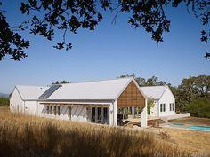 Healdsburg Residence-Nick Noyes Architecture-16-1 Kindesign