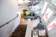 Your first look at the 2017 San Francisco Decorator Showcase - Curbed SFclockmenumore-arrow : Bay Area designers take their talent to another level