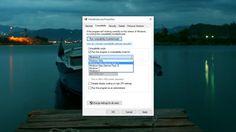 Come fare per usare vecchi programmi Windows XP, 7 e 8 anche su Windows 10