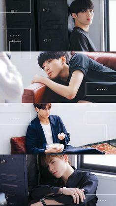 Mingyu Wonwoo, Seungkwan, Woozi, Seventeen Hip Hop Unit, Seventeen Debut, Seventeen Lyrics, Team Wallpaper, Korea Wallpaper, Astro Sanha