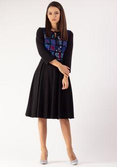 Colectie - Moze Fashion Smart Casual, Lady