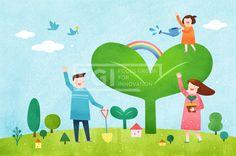 Jungle Nursery, Nursery Art, Poster, Fictional Characters, Illustrations, Drawings, Illustration, Fantasy Characters, Illustrators