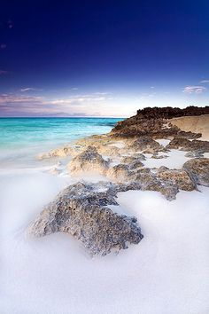 Cayo Santa Maria, Cuba - You will not see a photo of Cuba that is not photo…