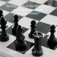 The importance of goal setting #career #careergoals #goals #goal #mind #mindset #quotestoliveby #self #development #change #motivation #counseling #essentials #thessentialsoflife