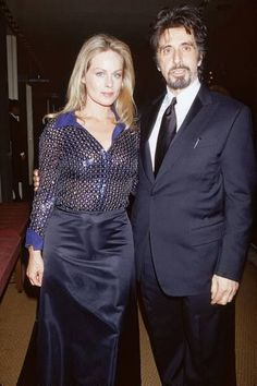 Beverly D'Angelo on Pinterest | Plastic Surgery, Actresses and Al ...