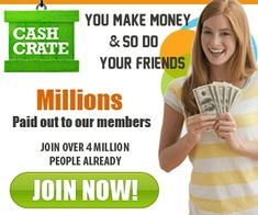 Legit Survey Companies That Will Bring You Extra Cash or Rewards - Giveaways 4 MomGiveaways 4 Mom Cash From Home, Make Money From Home, Make Money Online, Earn Extra Cash, Extra Money, Survey Companies, Make Easy Money, Music Online, Free Money
