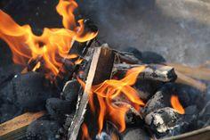 2014-05-17: fire