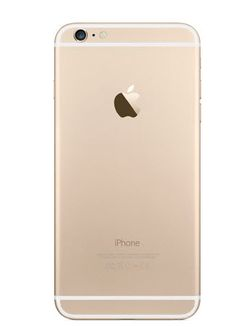 I want the  iPhone 6 plus !