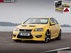9 best Vauxhall Custom Car Parts & Accessories Online UK images on Car Parts Store In Kidlington on car rental, car parts showrooms, car parts brands, car parts gifts, haggen stores, le chateau stores, car parts accessories, western auto stores, car parts production, car parts search, kwik trip stores, white front stores, car parts warehouse locations, car parts company, cumberland farms stores, car parts online, car cleaning, car auto parts, car parts catalog, car parts toys,