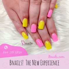 Call for Appointment: 844.218.5859  Book Appointment Online: Bnails.com/appointment Anchor Nails, Cute Simple Nails, Best Nail Salon, Beach Nails, Hereford, Nail Shop, Cool Nail Designs, Nail Arts, Diy Nails