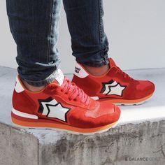 アトランティックスターズ定番モデルをお持ちの方へ!次に選びたい新作モデルをご紹介! – バランスタイムズ   サッカーのあるファッションライフ Star Shoes, New Balance, Kicks, Stars, Sneakers, Fashion, Tennis, Moda, Slippers