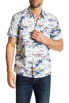 8d58650bb0f3 18 Best Men Fashion Shirt images