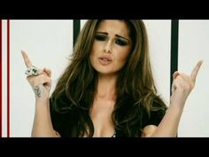 Cheryl Cole - Fight For This Love - YouTube